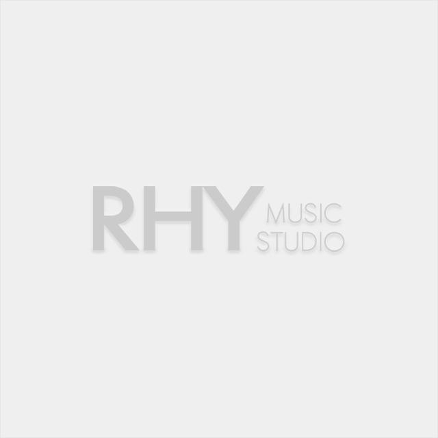 RHY MUSIC STUDIO