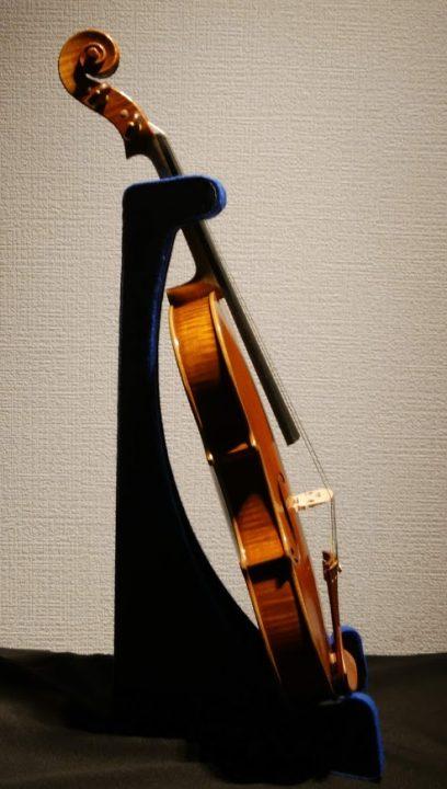 ピグマリウス スタンダード ヴァイオリン 販売済み
